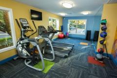 lakespr-fitnesscenter