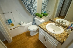lakespr-model-bathroom2