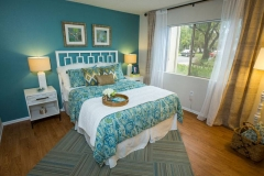 lakespr-model-bedroom1