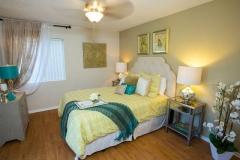 lakespr-model-bedroom2