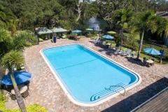 lakespr-pool_aerial