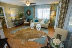 livingroom-600x450