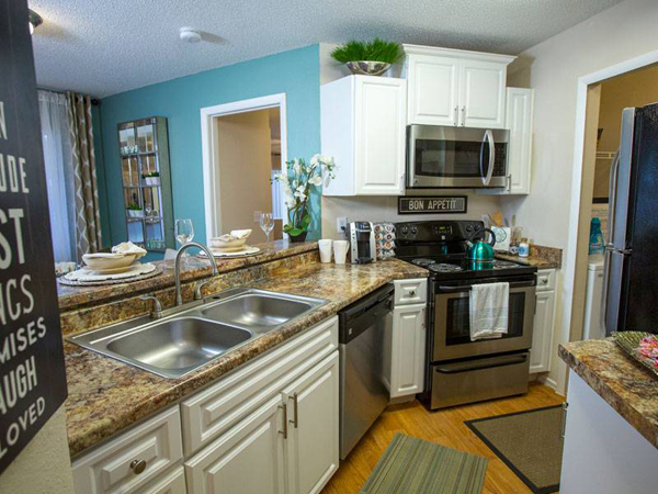 Agora At Port Richey Apartments For Rent